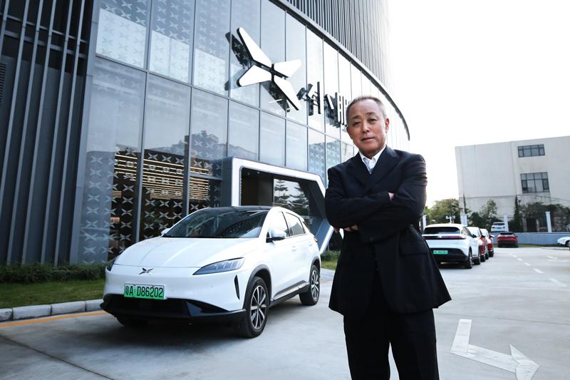 小鹏汽车生产质量高级总监宫下善次先生.jpg